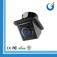 Waterproof and Shockproof Rear Backup Car Reversing Camera