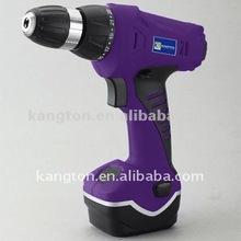 14.4V Power Cordless Drill (KTP-CD9526-091)