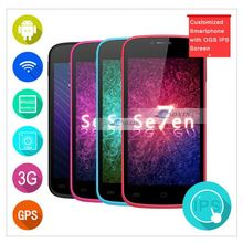 latest design mobile phone / prices of mobile phones / lowest price china android phone
