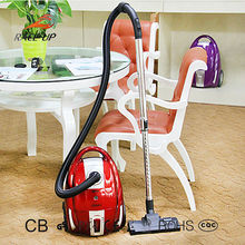 Handy Installation and Dry Function Mini Desk Cleaner Vacuum cleaner Manufacturer