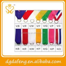 wholesale china market russian handicrafts