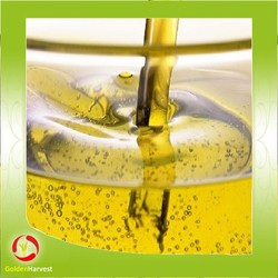 Chinese hot sale crude rapeseed oil Without additional reagent