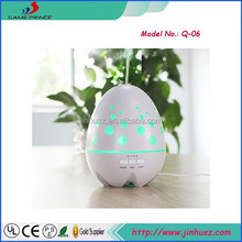 aromatherapy vaporizer mist maker Aroma Diffuser Humidifier essential oils diffusers