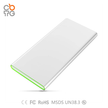 manual for power bank battery charger famous brand mobile power bank 8000mah