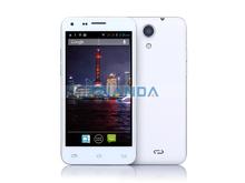 Ebay.uk 4.5 inch Quad Core Mini 809T active dual sim phone