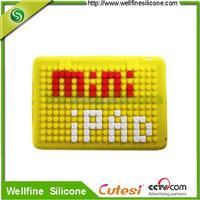2014 new pad mini case, for ipad mini smart cover