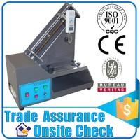 intelligent Adhesive Tape Tester