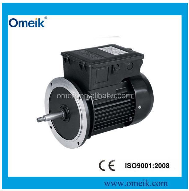 Ft s rie 220 v moteur lectrique pour piscine pompe for Consommation electrique pompe piscine