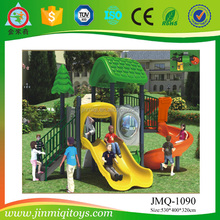 best outdoor toys for toddlers/children outdoor playsets/outdoor toys for children