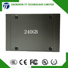 High Speed Stable Solid State Drive 2.5 SATA 3.0 SSD 240GB S300S37A/240GB