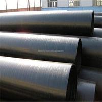 api 5l sch40 sch80 seamless steel pipe