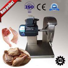 de alta eficiencia caliente de venta de pollo de carne de corte