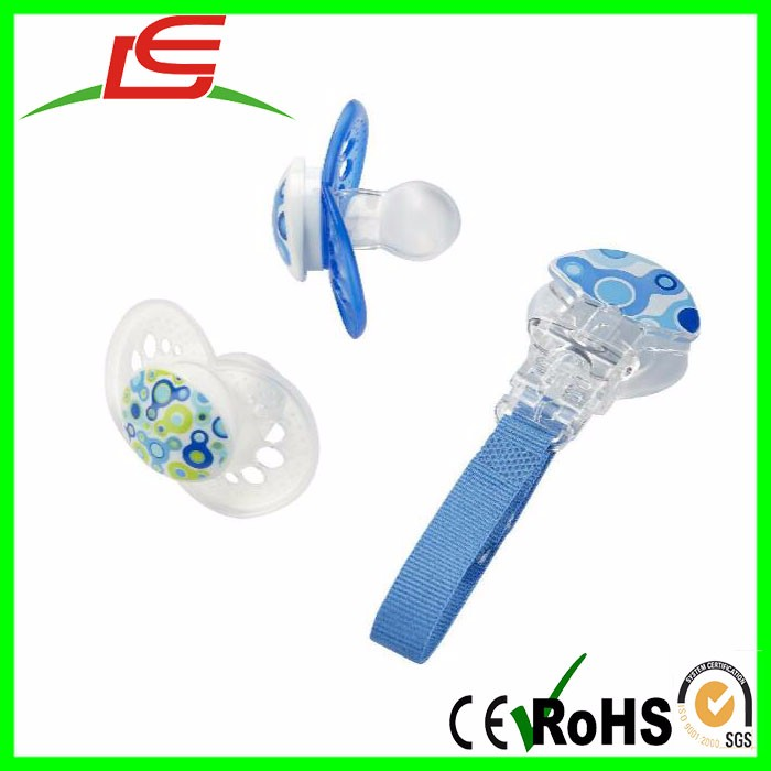 Trade Assurance products pacifier holder clip7.JPG