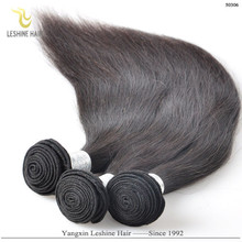 2014 direct factory 7a 6a cheap price alibaba express raw hair braids