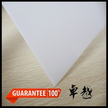 polycarbonate sheet decorative sheet plastic