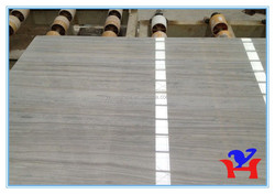 Import White Marble
