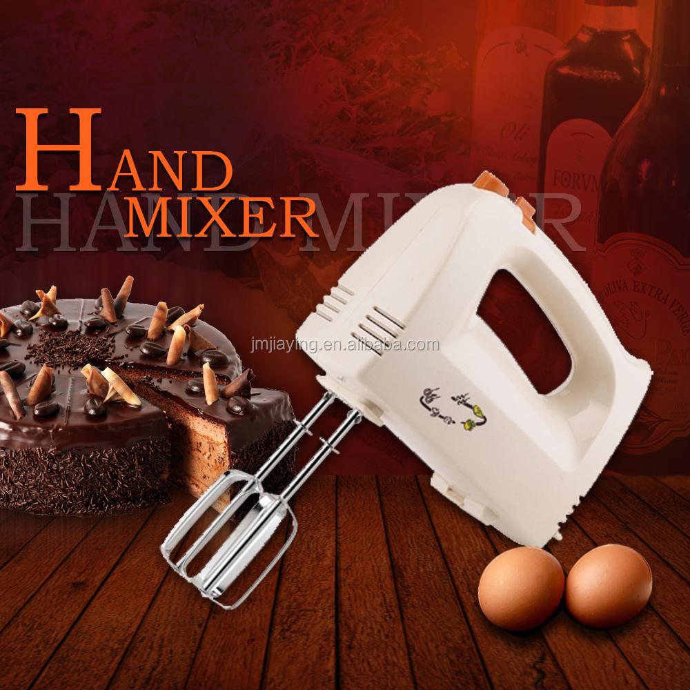 hand mixer (21).jpg