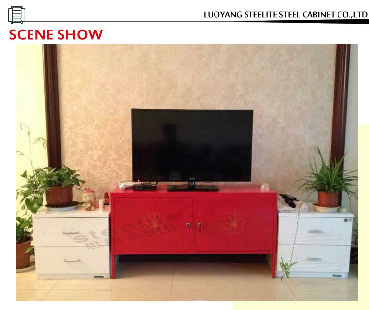 Led Tv Stand / Handmade Furniture Tv Stand Cabinet - Buy Living Room ...