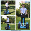 electric chariot, 2 wheel electric self balance scooter, personal vehicle,ESOII