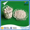 No odor activated alumina desiccant msds