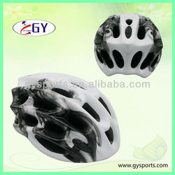2014 hot sales popular China supplier manufacture cpsc bicycle helmet racing