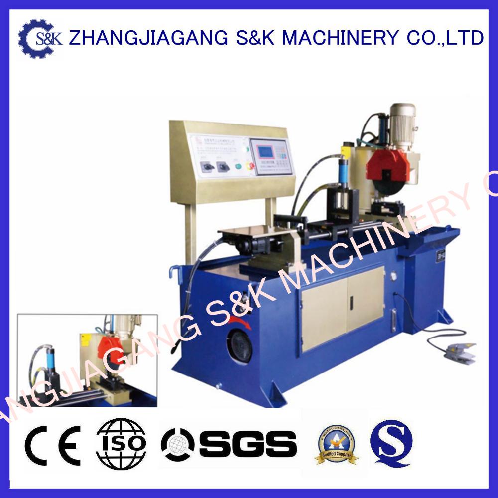cutting for cnc machine