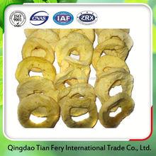 China Supplier Sweet Apple Fruit