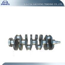 crankshaft, cars toyota corolla 2006,engine spare parts