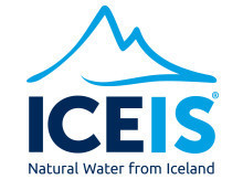 ICEIS Natural WAter from Iceland