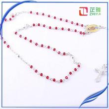 jewish religious items gemstones rosary beads