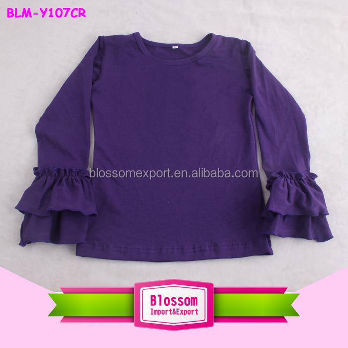 BLM-Y107CR.jpg