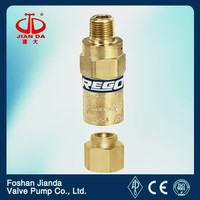 304 float shut off valve for wholesales