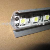 showcase LED light