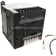 OMRON PLC CP1L-M30DR-A OMRON PLC CP series CP1L CPU Unit with High Quality and Best Price
