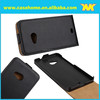 really leather case for Mircosoft lumia 535 flip case, leather flip case for samsung galaxy e7, for lenovo a536 case