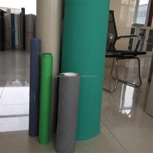 low price Colorful Thermoplastic Polyolefin/ tpo Waterproof Membrane