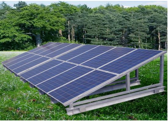 fabricant professionnel solaire panneaux pas cher solaire module pour vente cellules solaires. Black Bedroom Furniture Sets. Home Design Ideas