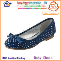 Fashionable Alibaba link wholesale cheap shoes for girls 12 years