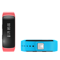2013 China Hot Sale Android Watch Phone With Waterproof