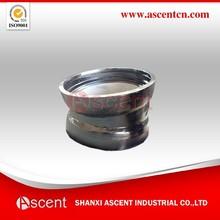 Ductile Iron Socket Spigot Bend & Elbow 11.25 Degree