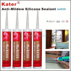 China supplier excellent quality slime tire sealant