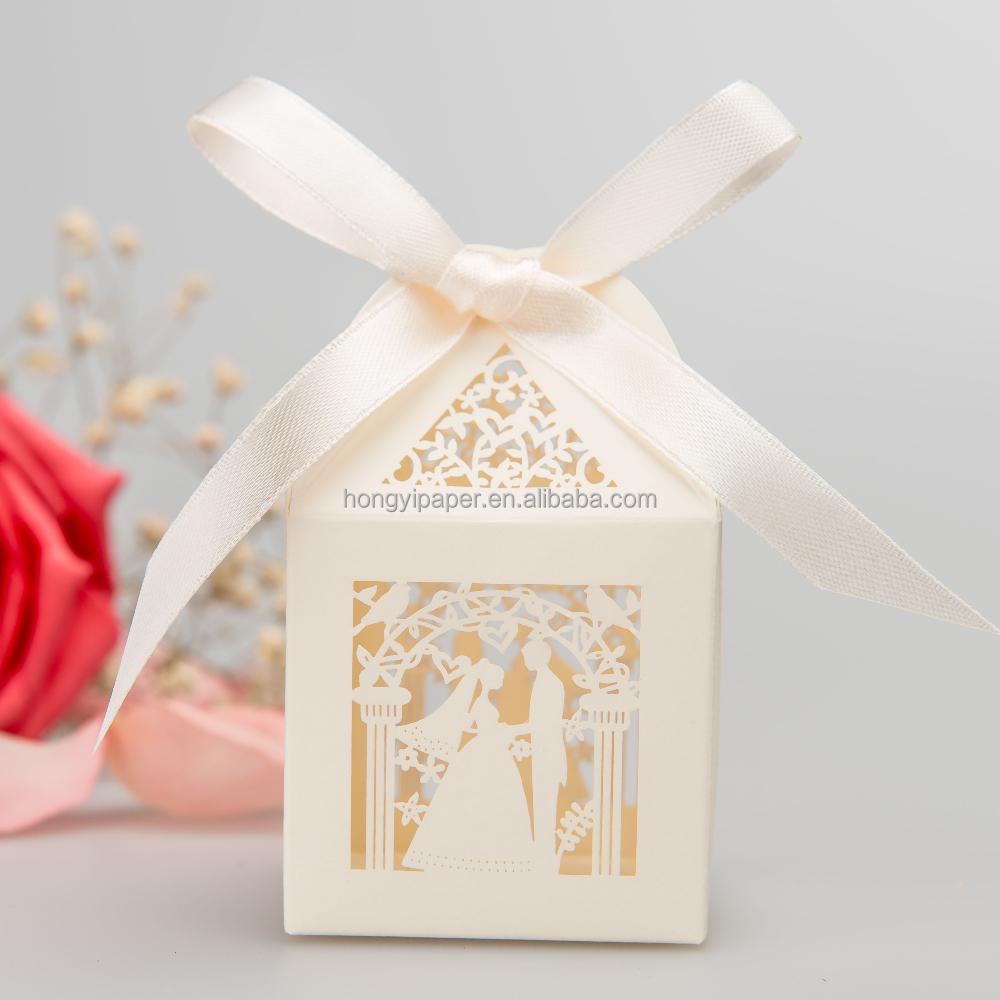 Wholesale alibaba china suppler round embossed wedding for Cheap wedding favors bulk