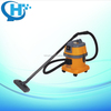 home cleaning metal robotic vacuum cleaner