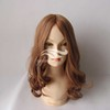 High Quality Blonde Body Wave Most Fashinable Stock Sheitels