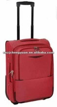 2012 used luggage for sale