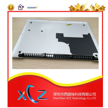 A1278 lower cover /base cover/bottom case For Macbook Pro
