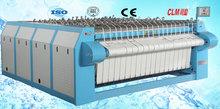 Flatwork Ironer Machine (Electric, Steam, Gas)