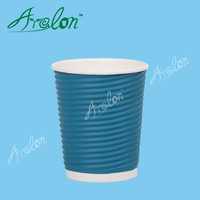 Espresso paper cup wholesale for banquet
