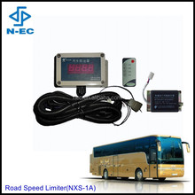 bluetooth tracking devices, gps tracking device, vehicle tracking device