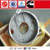 cummins engine parts flywheel housing 6BT5.9 3931716